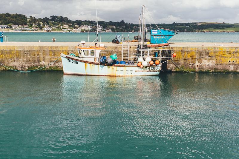 MissGenPhotography_Cornwall-067