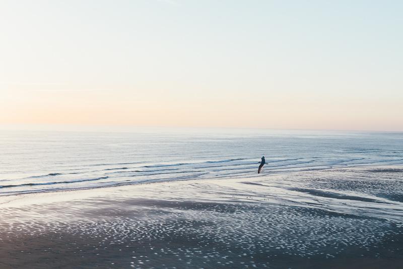 MissGenPhotography_Cornwall-163
