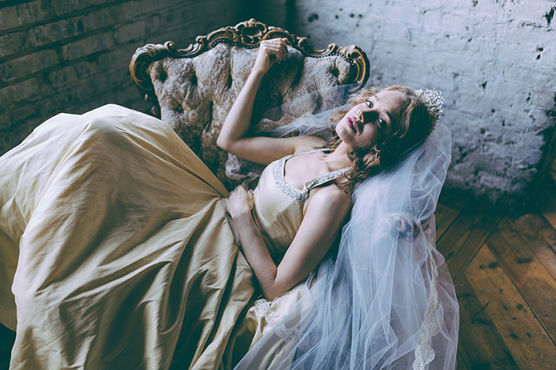 Sleeping Beauty Bride Inspiration Fashion Shoot By Miss Gen Photography London And Destinatin Wedding Photographer