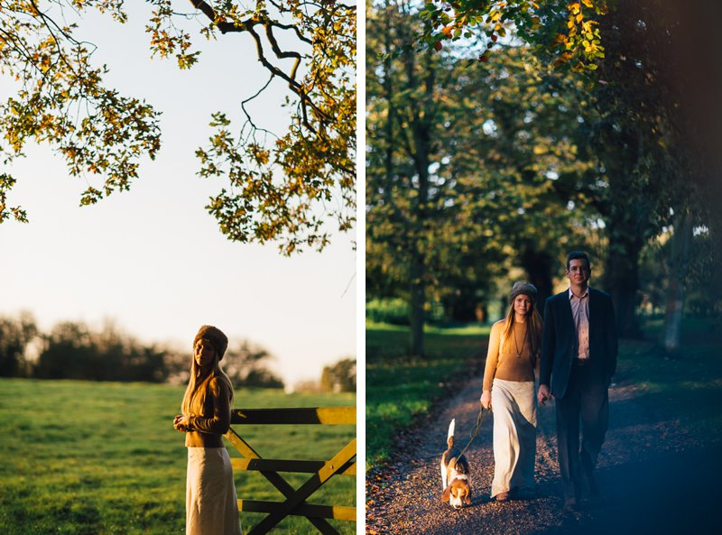 natural couples photography in england
