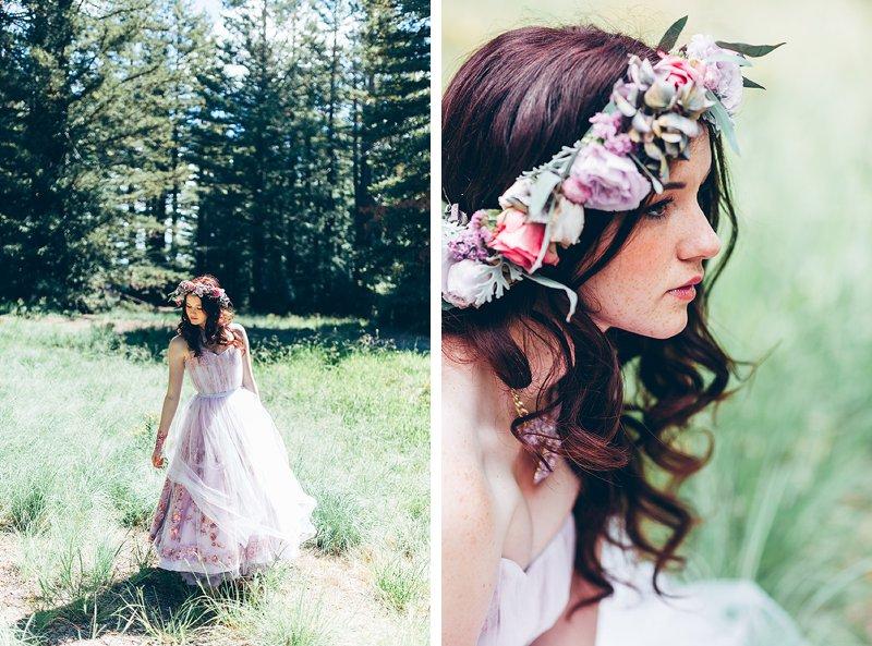 Canberra wedding photographer, Miss Gen