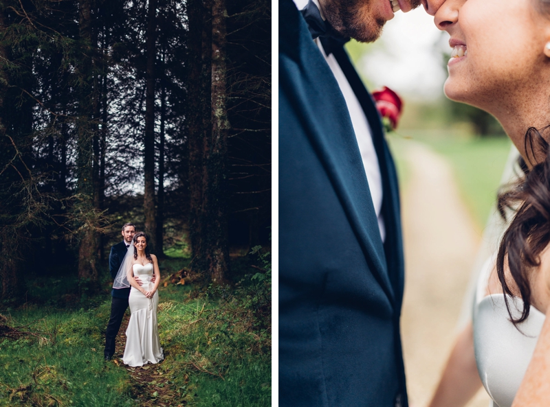 Bride_Groom_Portraits_Castle_Wedding_Ireland_MissGen