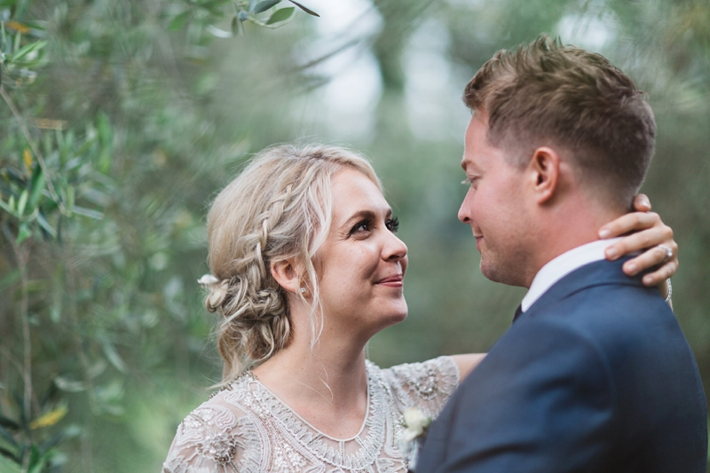 Destination Wedding Photography at Bastide St Mathieu in Provence, France by Miss Gen