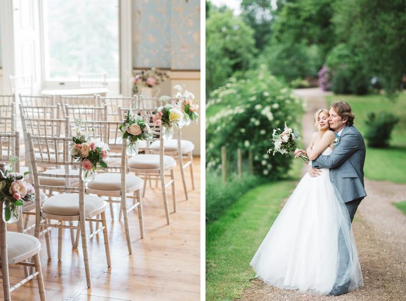 Pynes House Wedding Photographer Miss Gen