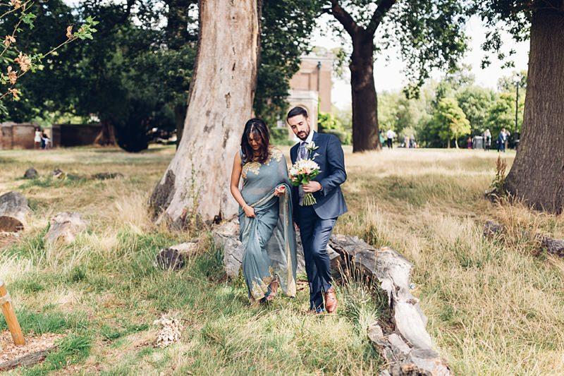 Creative-Reportage-london-wedding