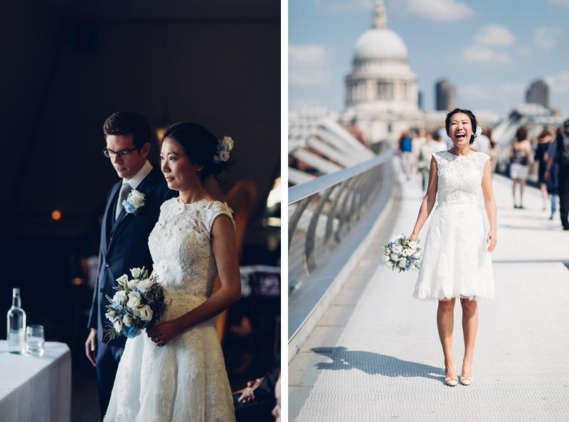 Intimate-London-wedding-missgen
