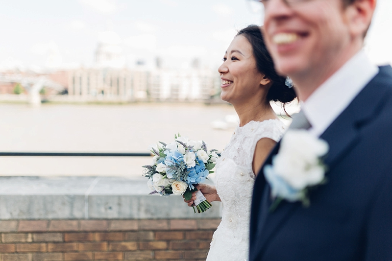London-wedding-photographer-missgen