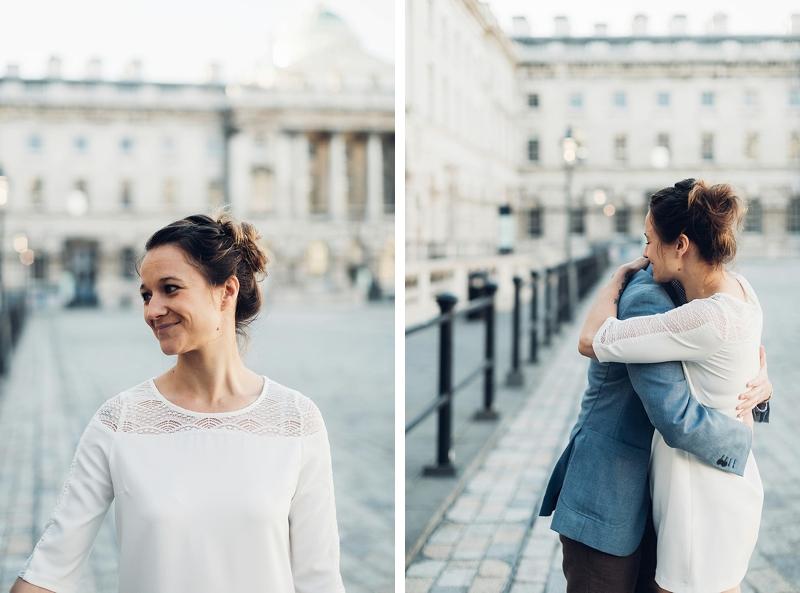 MissGen_06-authentic-couples-portraits