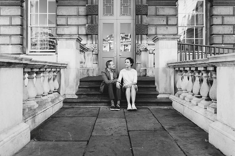 MissGen_13-central-london-wedding-photographer