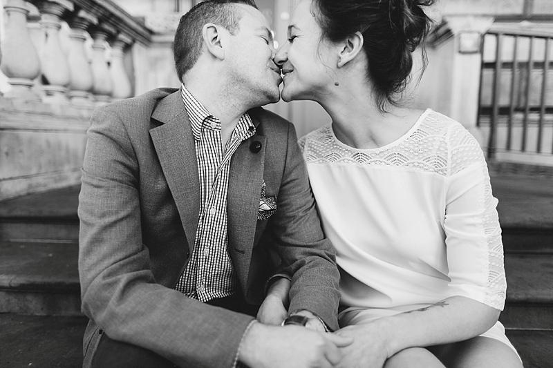 MissGen_16-non-traditional-wedding-photographer-london