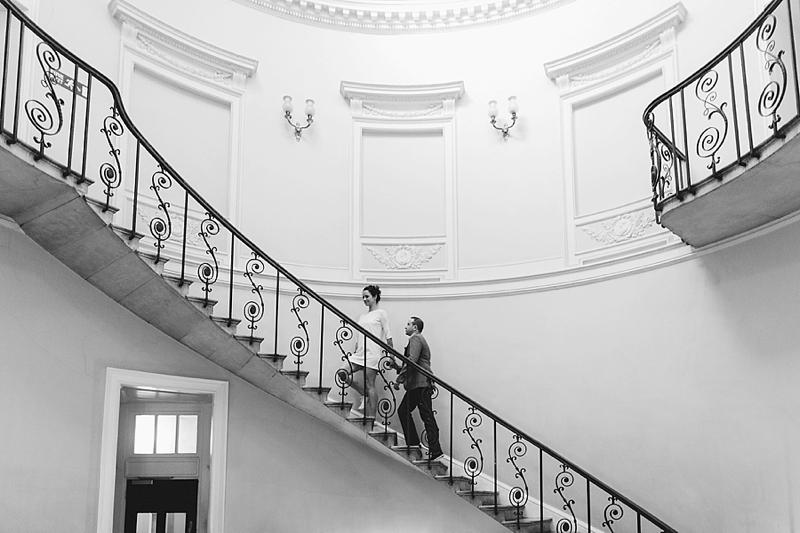 MissGen_17-london-wedding-photographer