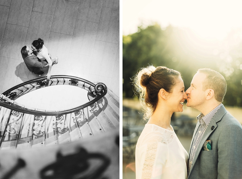 MissGen_18-alternative-wedding-photographer-london