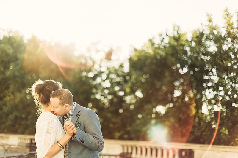 MissGen_19-beautiful-wedding-photography-london