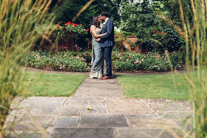 Warren-House-wedding-photographer