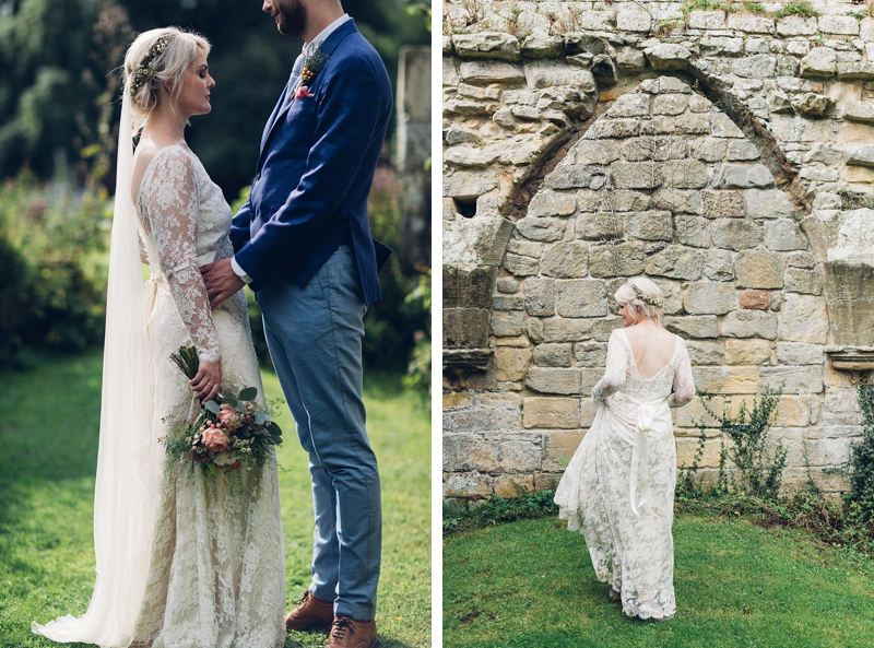 boho-bride-yorkshire-abbey-missgen