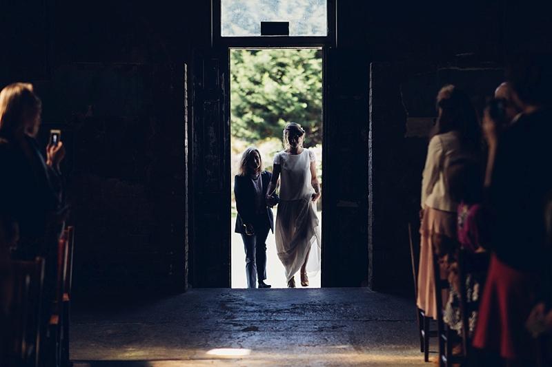 Asylum-london-wedding-photographer