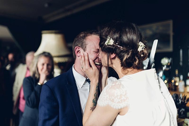 Authentic-wedding-photos-london-dulwich