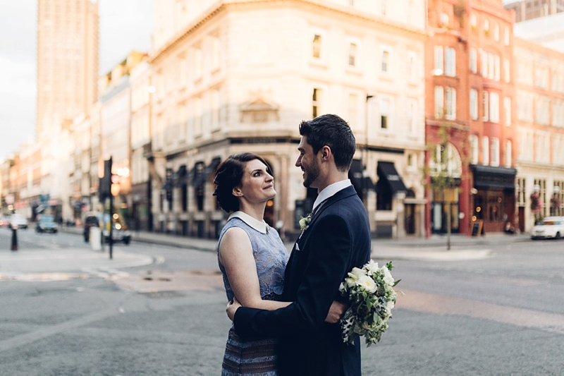 Creative-reportage-london-wedding-missgen