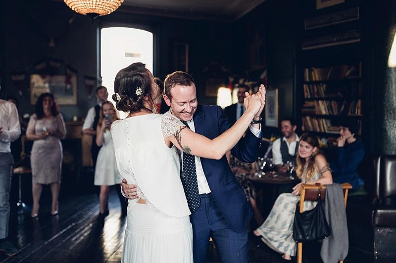 London-pub-wedding-MissGen