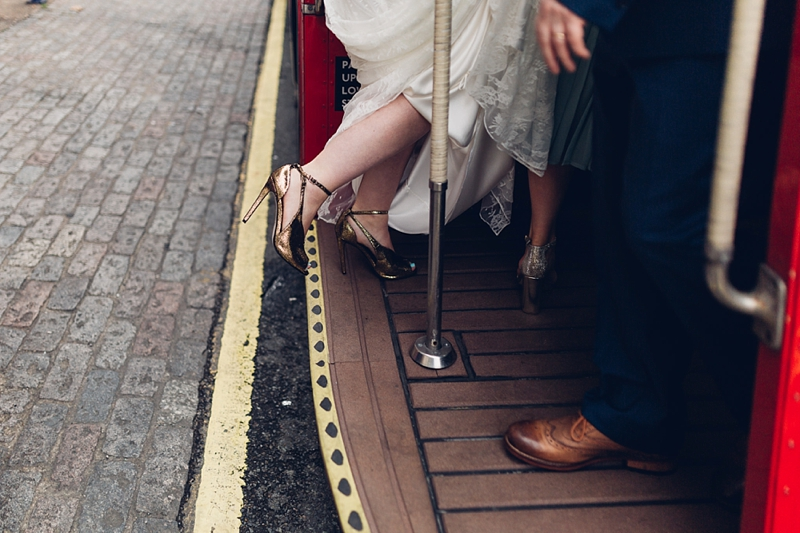 London_Wedding_Bus