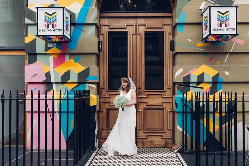 London_Wedding_Photographer_MissGen