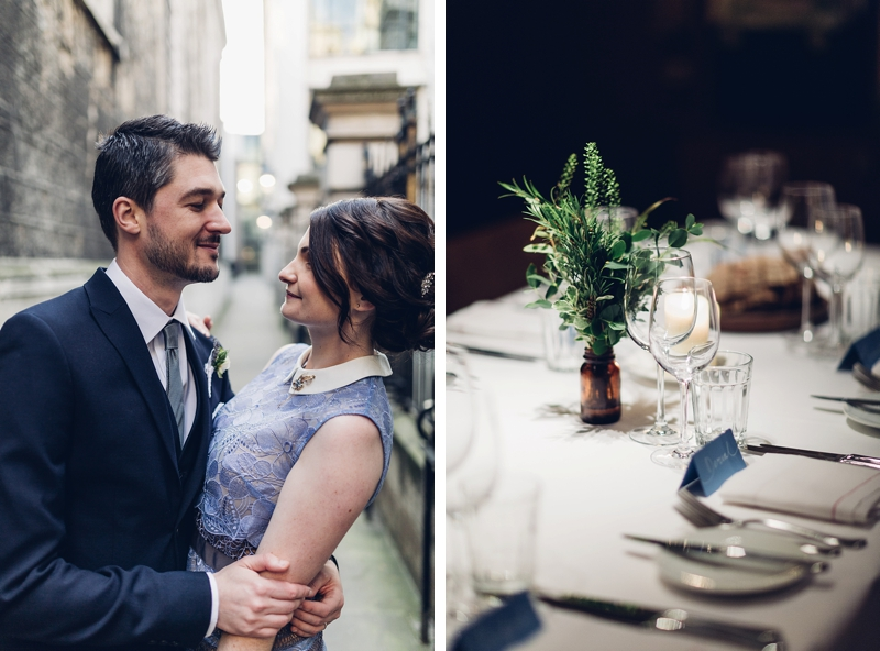 Modern-wedding-photography-london-pub