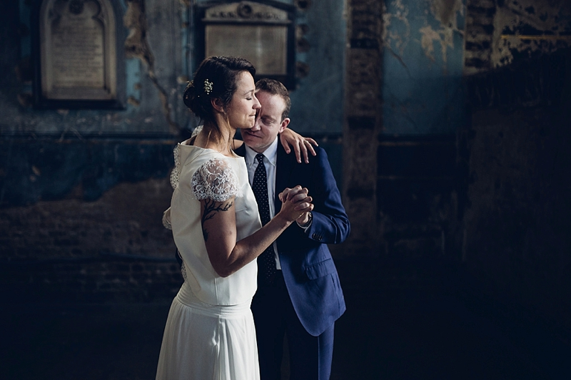 Natural-london-wedding-photographer-missgen