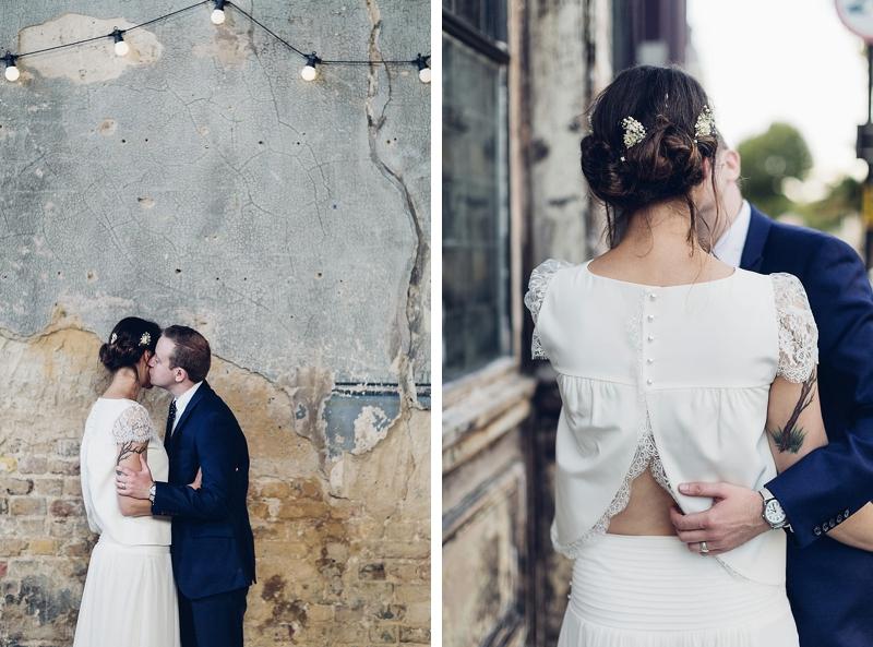 Non-traditional-london-wedding-photographer