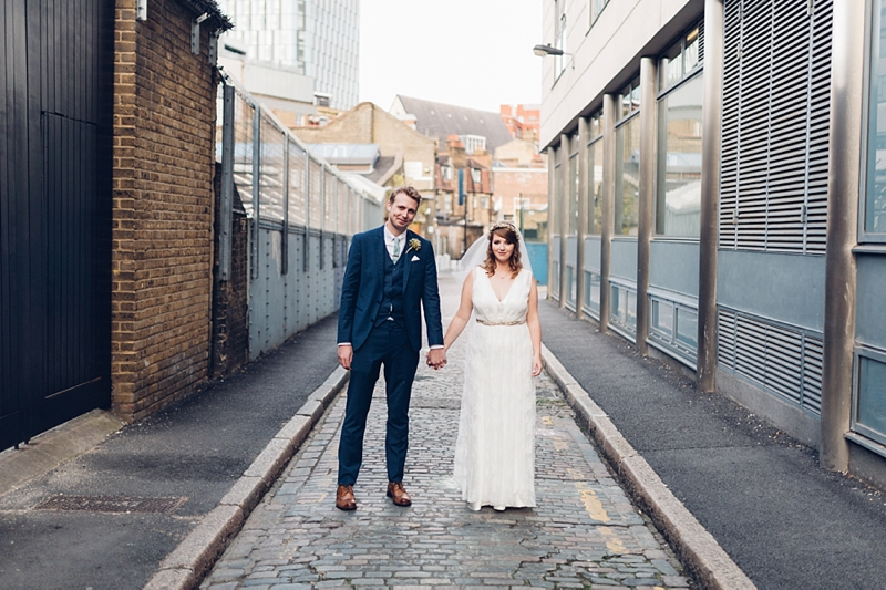 St-Chads-Place-London_Wedding_Photographer_MissGen