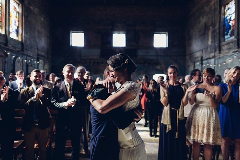 alternative-wedding-photographer-london