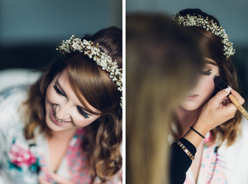 bridal-prep-london-wedding-photographer-miss-gen
