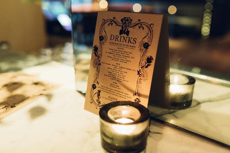 devonshire-terrace-wedding-missgen