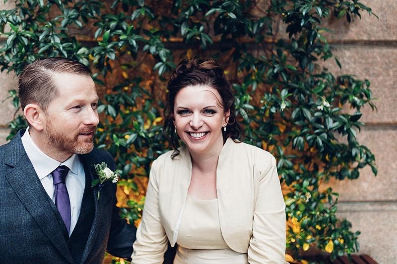 relaxed-wedding-photos-london