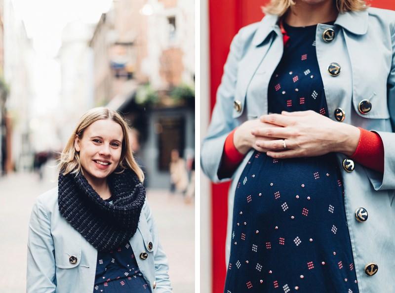 Beautiful_maternity_photography_London