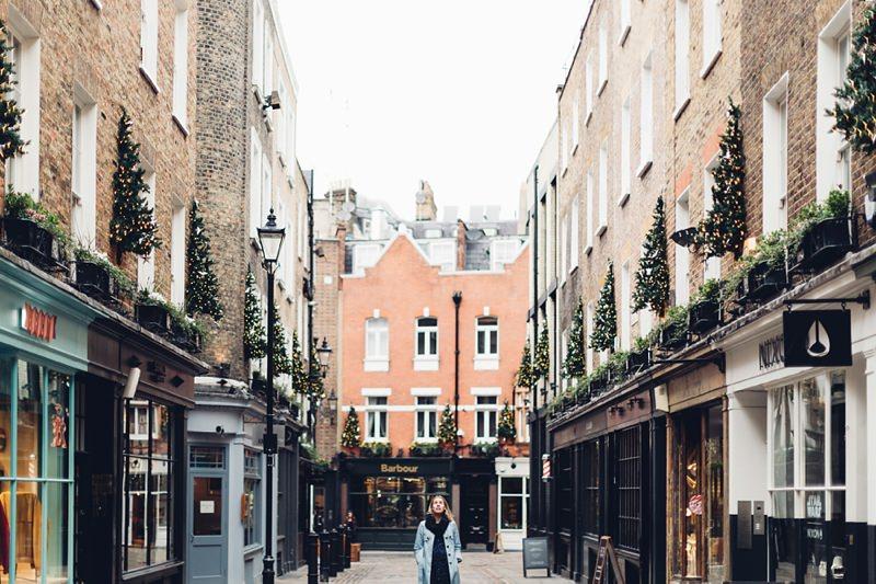Carnaby_Street_Photographer