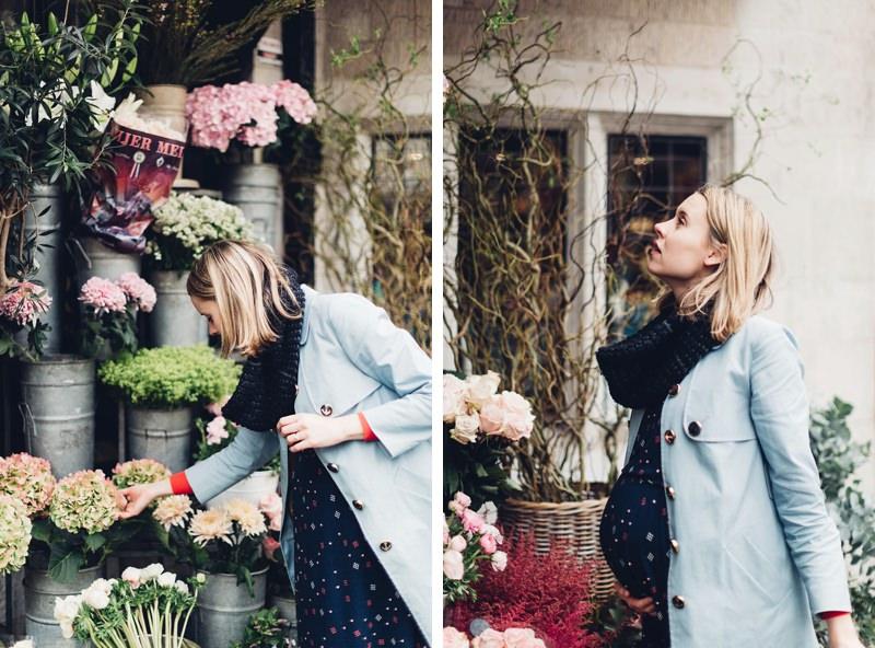 Flowers_Liberty_London
