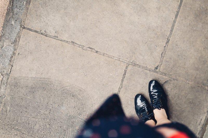 London_baby_photographer