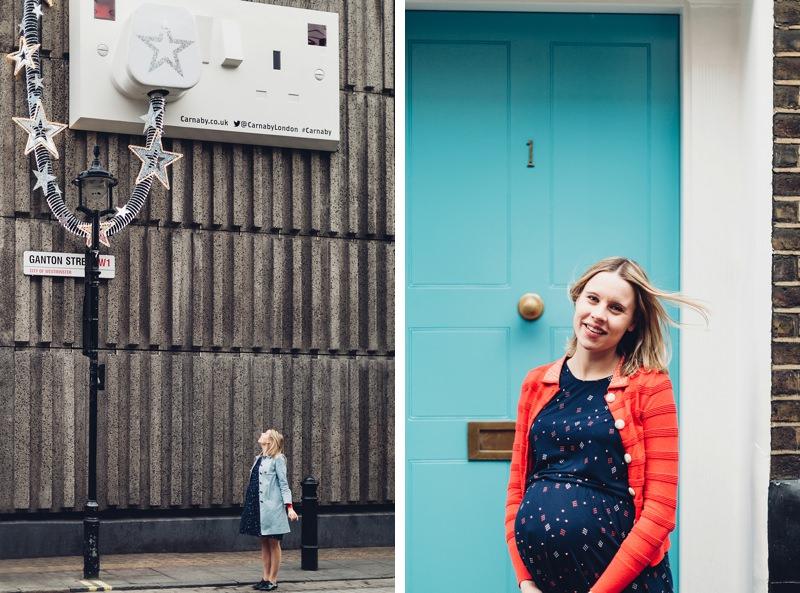 London_portrait_photographer