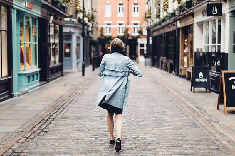 Pregnancy_photo_session_London