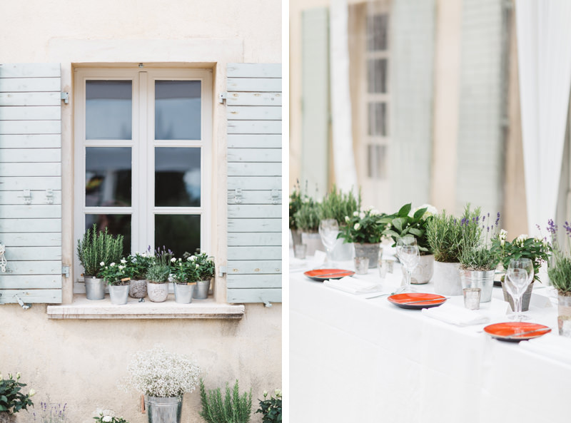 Provence France destination wedding photographer