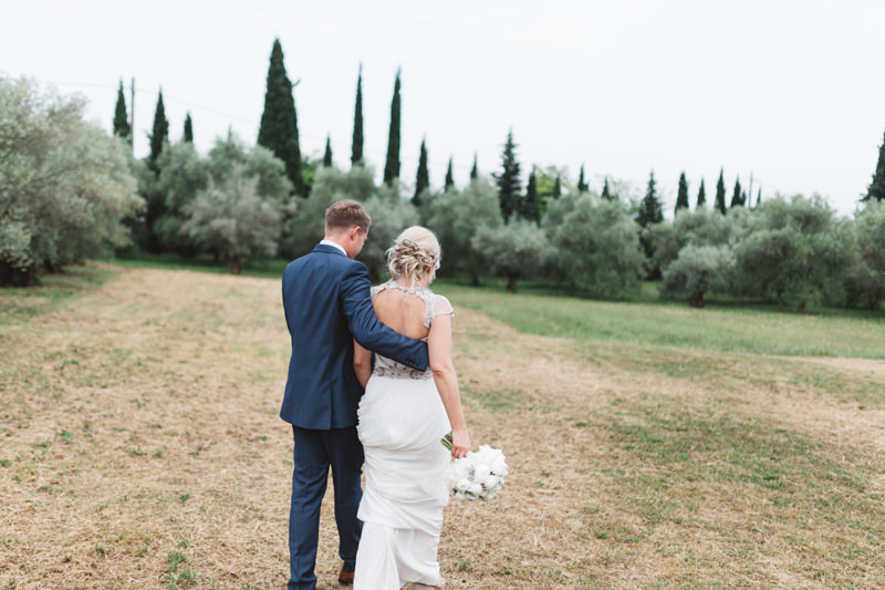 destination wedding photographer provence france