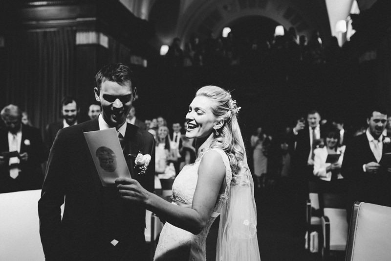 Best Wedding Photography