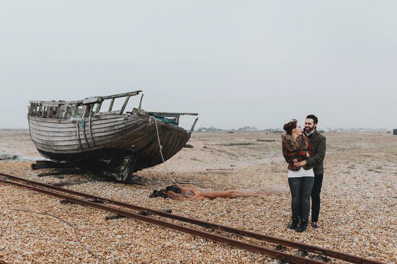 destination couples photography