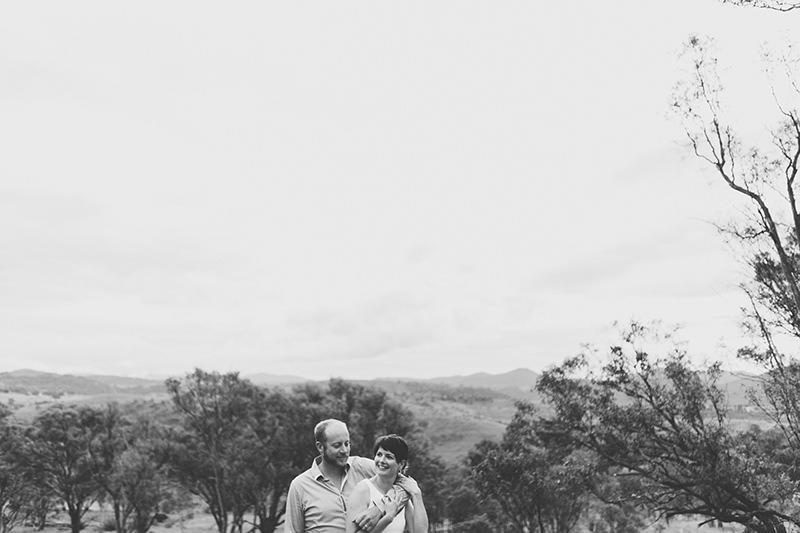 australian wedding photographer new south wales