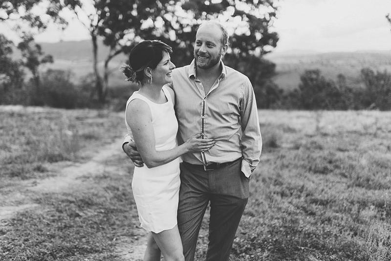anniversary couples photographer australia