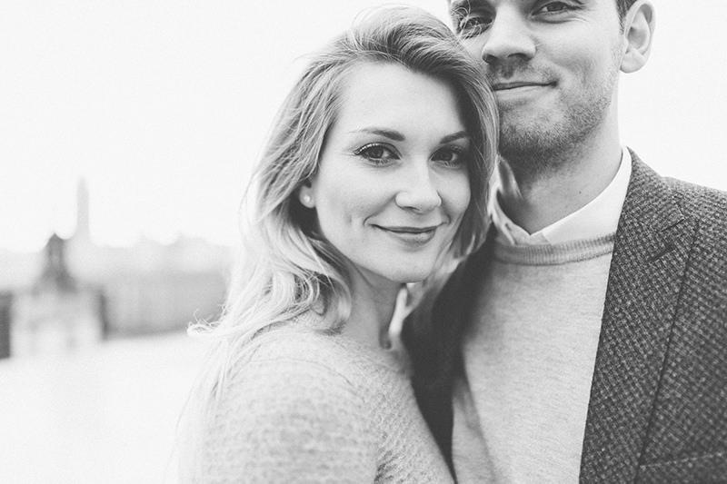 beautiful london couples photography
