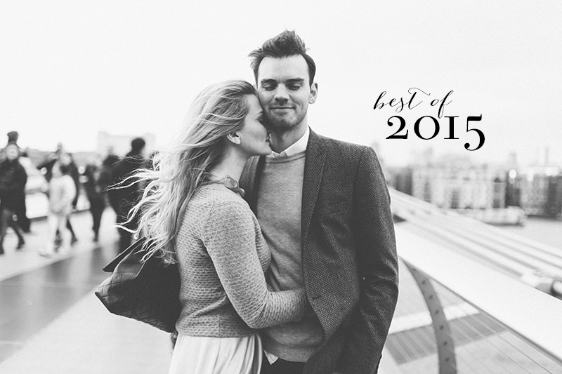 best of couples photography