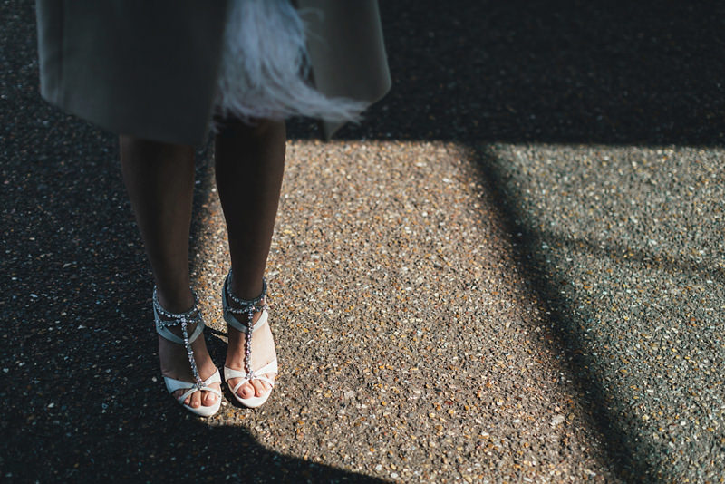 crystal jimmy choo wedding shoes miss gen