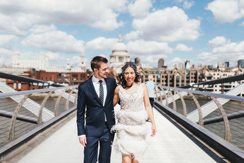 london wedding photographer miss gen
