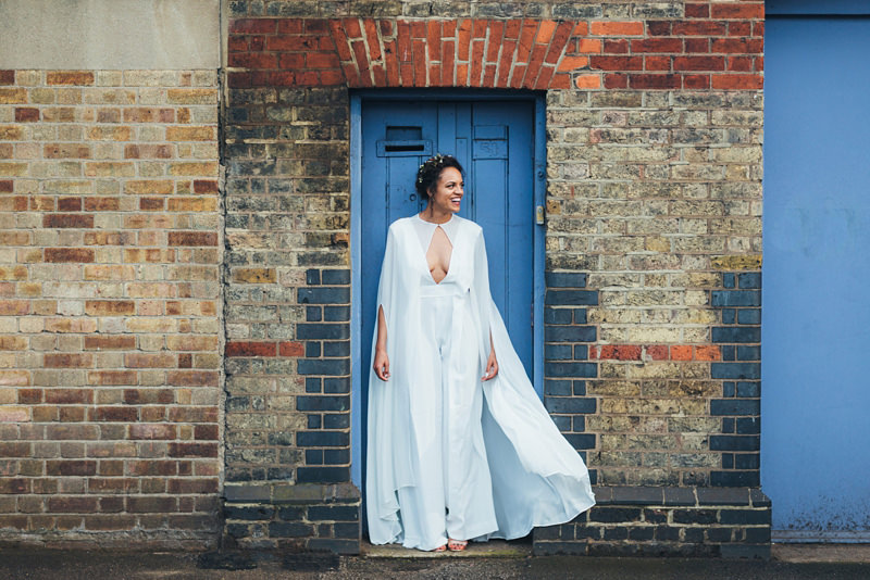 east london wedding photographer missgen